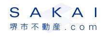 堺市不動産.com